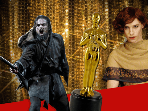 Oscar nominations 2016: Who will win?