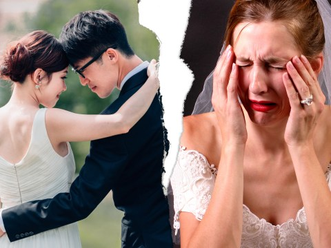 Quiz: Are you ready to get married?