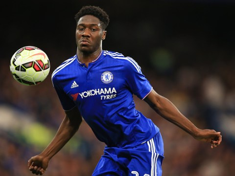 Arsenal ready to grab transfer of Chelsea ace Ola Aina – report