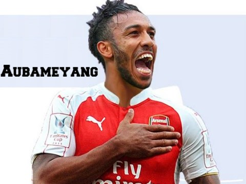 6 reasons Arsenal must seal Pierre-Emerick Aubameyang transfer