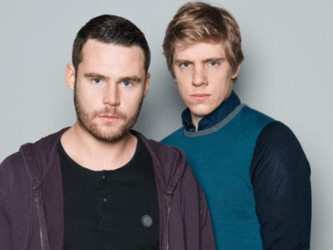 Emmerdale boss confirms Robert and Aaron reunion as a 'proper couple' but what next?