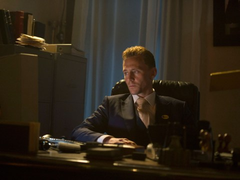 Tom Hiddleston's The Night Manager could return to the BBC for a second season