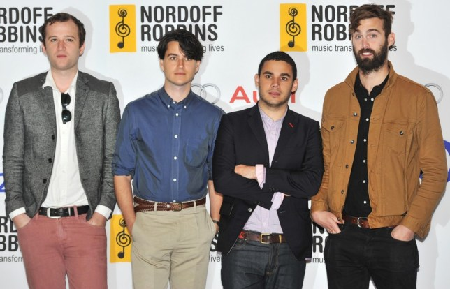 vampire-weekend-nordoff-robbins-o2-silver-clef-awards-01