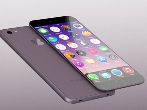iPhone 7 rumour roundup: Everything we think we know so far