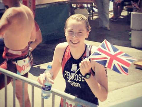 Teen triathlete died after newly qualified doctor failed to diagnose meningitis
