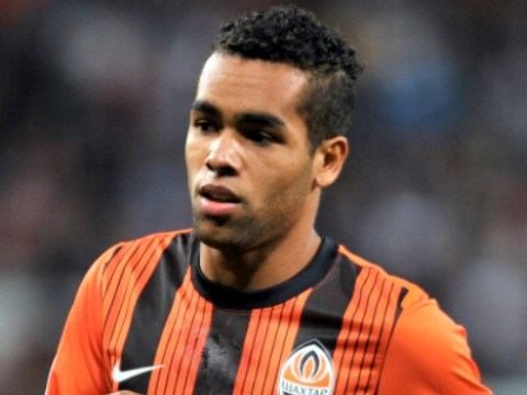 Rumour: Liverpool could complete Alex Teixeira transfer before deadline