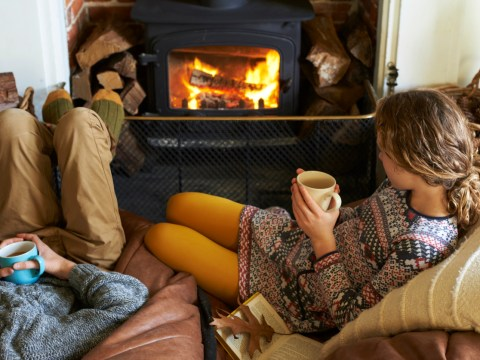 8 interiors ideas to make your home cosy this winter