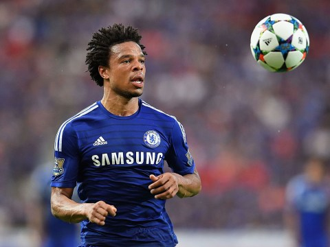 Rumour: Chelsea agree to sell Loic Remy to Chinese Super League in £15.4million transfer