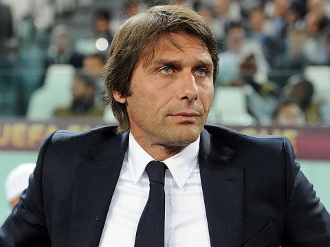 Antonio Conte agrees in principle to become next Chelsea manager