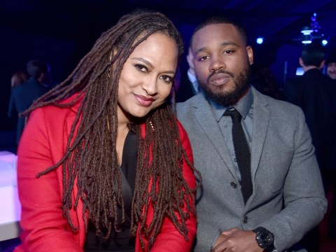 Forget the Bechdel Test, the DuVernay Test sees if films represent ethnic minorities realistically