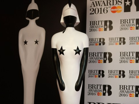 Brit Awards 2016: 6 things the show needs to fix for next year