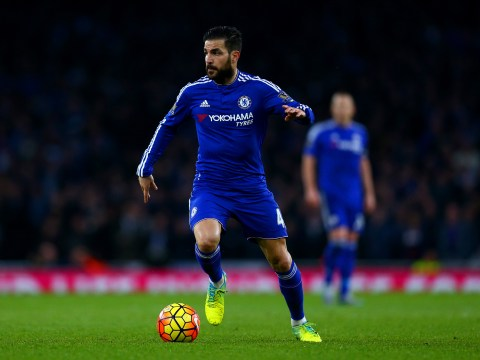 How Chelsea should line up against Southampton in their Premier League clash at St Mary's