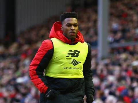 Liverpool injury news: Martin Skrtel setback, Daniel Sturridge surprise, update on injured trio