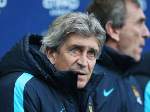 Why the next 10 days will decide Manchester City's season