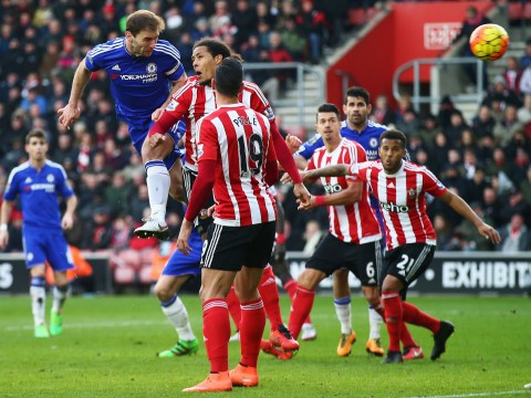5 massive positives to take from Chelsea's 2-1 Premier League victory over Southampton at St Mary's