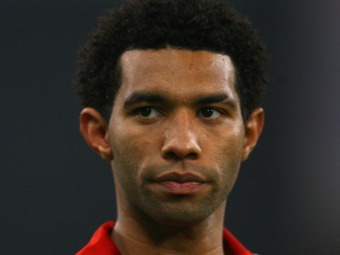 Filming set to start on 'From The Streets' a film about the life of Jermaine Pennant