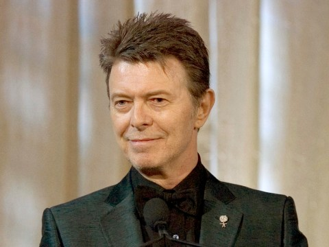14 David Bowie quotes to remember him on what would have been his 73rd birthday