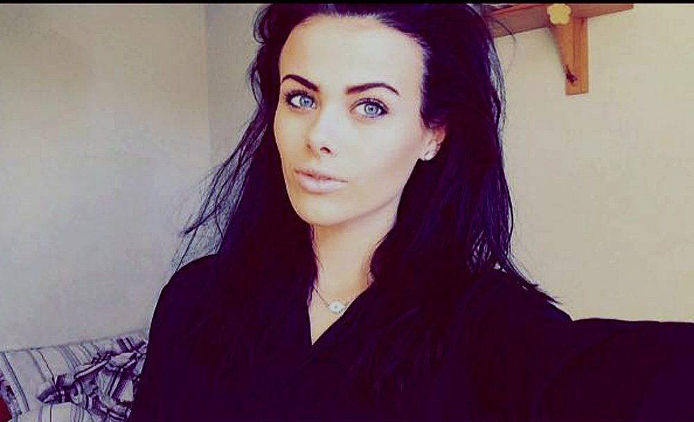 southbedsnews agency- luton.. (fairlys)...india chipchase