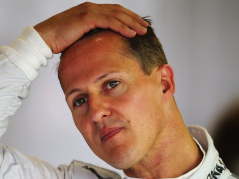 Michael Schumacher's condition is 'not good' says ex Ferrari boss