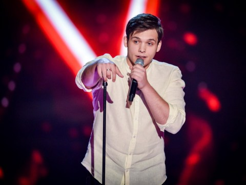 The Voice 2016 final: 7 reasons why Jolan should win the show