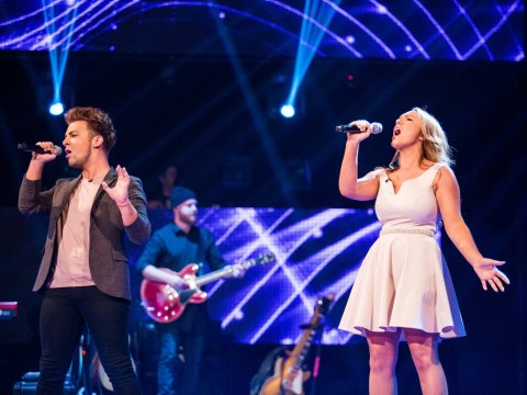 The Voice 2016: Everything that happened during week 6 of the blind auditions