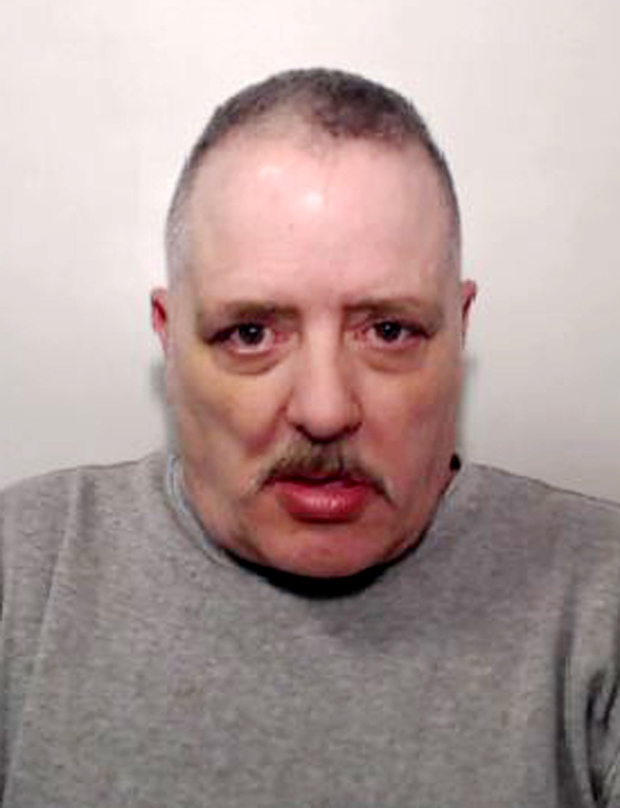 FROM JOHN JEFFAY AT CASCADE NEWS LTD 0161 660 8087 / 07771 957773 john@cascadenews.co.uk / www.cascadenews.co.uknnSyndicated for Bolton NewsnnEdward Pickles GUILTYnnANGRY Edward Pickles kicked down his neighbours door and stabbed him ¿ because he mistakenly thought he¿d made a noise moving his bin.nHe was jailed for three years and six months at Bolton Crown Court after he admitted intentionally causing grievous bodily harm.nPickles, 55, flew into a rage when he wrongly believed Robin Spence, 53, had moved bins in the communal area of the block of flats where they both lived at 4am, the court heard.nHe kicked in his front door with such force that the lock flew off. He then threw pepper at Mr Spence and punched him three times in the face. nn