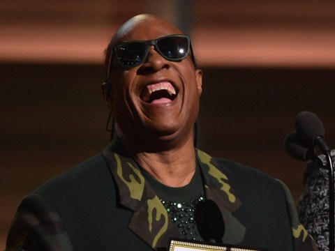 Stevie Wonder fastest selling artist at Barclaycard Presents British Summer Time Festival 2016