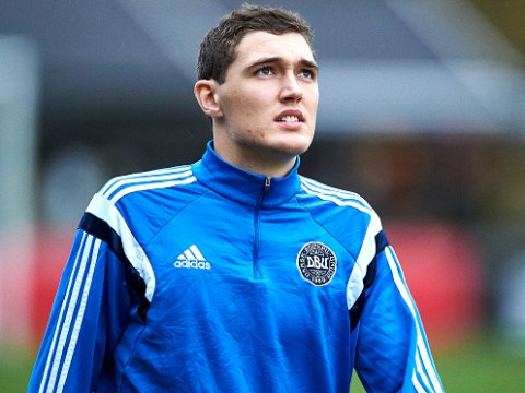 Rumour: Chelsea ready to recall Andreas Christensen from loan