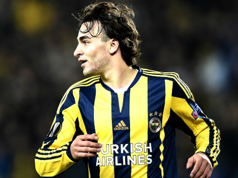 Rumour: Liverpool to keep Lazar Markovic after rejecting offers