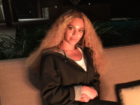 Beyoncé stayed in an Airbnb for the Super Bowl, but it cost $10K a night