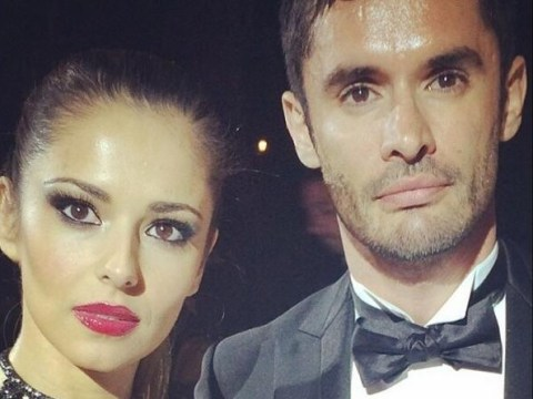 Cheryl is using writing for her new album as therapy for Jean-Bernard marriage split heartache
