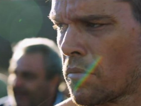 People are coming up with their own Jason Bourne titles because the new one is so boring