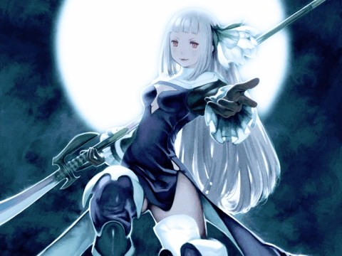 Bravely Second: End Layer review – Final Fantasy too
