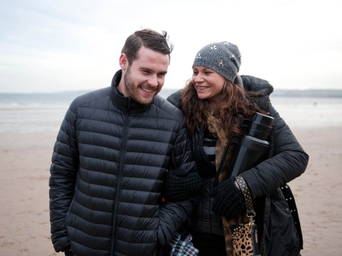 Emmerdale spoilers: Danny Miller says cast and crew are 'overwhelmed' by the fantastic feedback