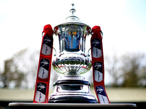 FA Cup sixth round draw: Arsenal's potential home tie, Chelsea v Everton, Manchester United learn fate