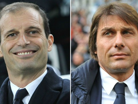 Rumour: Chelsea to appoint new manager by end of March