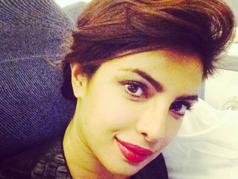 Bollywood's Priyanka Chopra to play 'really mean' villain in Baywatch movie – originally written for a man