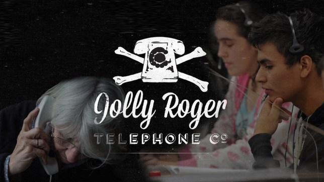 ROGER ANDERSON/JOLLY ROGER TELEPHONE CO. BRISTOL, ENGLAND - FEBRUARY 16: In this photo illustration an elderly person uses a telephone on February 16, 2015 near Bristol, England. The issues affecting the elderly, along with education and the economy are likely to be key elections issues in the forthcoming general election in May. (Photo by Matt Cardy/Getty Images)