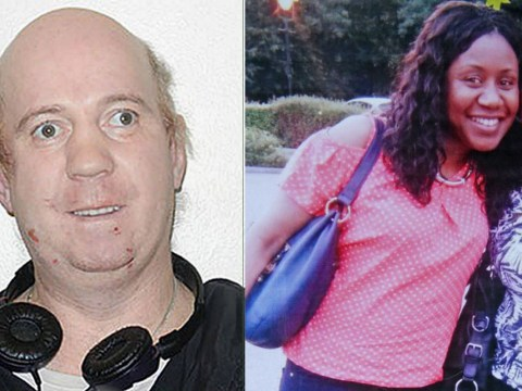 Care worker 'battered to death' after asking man to turn down TV