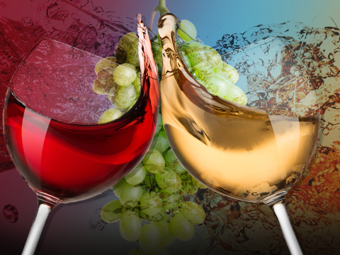 Quiz: How well do you know your wine?