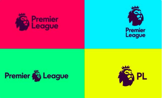 The Premier League have revealed all (Picture: Premier League)