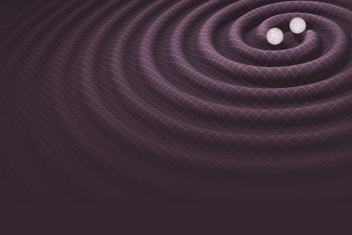 Laser Interferometer Gravitational-Wave Observatory