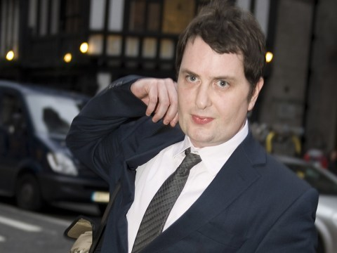 Patient says George Osborne's brother 'used me as a sex toy'