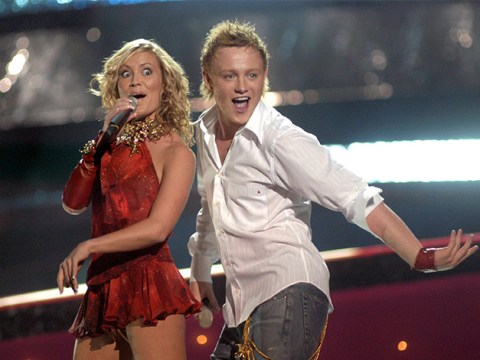 Eurovision Song contest UK entrants since 2000: Where are they now?