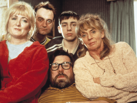 Great news, Royle Family Fans! It could be back as soon as this year