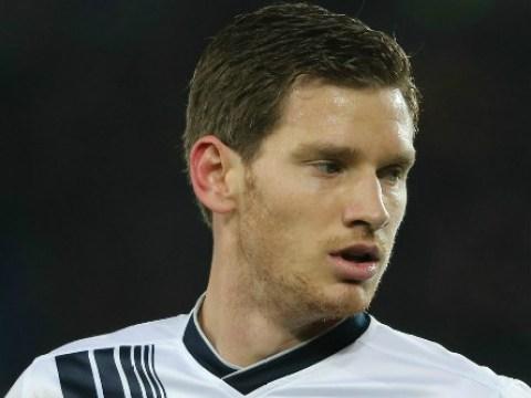 Rumour: Tottenham offering contracts to Jan Vertonghen, Christian Eriksen and Harry Kane