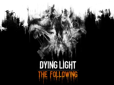 Dying Light: The Following review – zombie driver