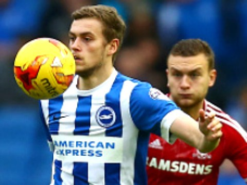Manchester United ready to recall James Wilson amid injury crisis