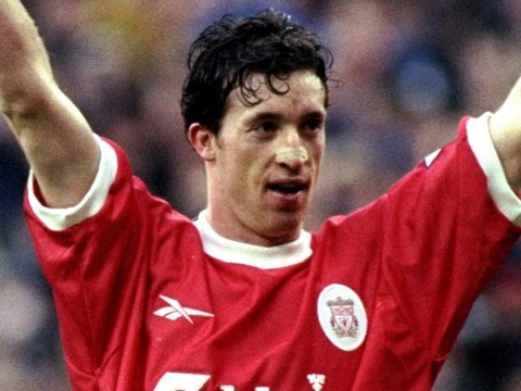 Robbie Fowler closing in on manager career after starting UEFA Pro Licence