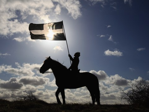 St Piran's Day: What is the National Day of Cornwall and how to say it in Cornish